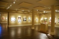 Marietta/Cobb Museum of Art